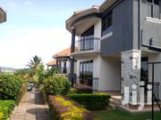 Bukasa Classic Villas | Houses & Apartments For Rent for sale in Central Region, Kampala