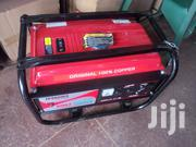 Generator Astra Korea | Electrical Equipments for sale in Central Region, Kampala