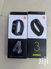 Xiaomi Mi Band 4 | Accessories for Mobile Phones & Tablets for sale in Central Region, Kampala