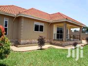 Bugolobi Standalone House for Rent. | Houses & Apartments For Rent for sale in Central Region, Kampala