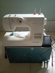 Empisal Expression Electric Sewing Machine For Sale | Home Appliances for sale in Central Region, Kampala