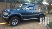 Toyota Land Cruiser 1994 | Cars for sale in Central Region, Kampala