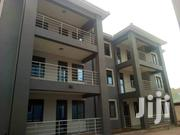 Bunga Brand New 1bedroomed Apartment for Rent | Houses & Apartments For Rent for sale in Central Region, Kampala