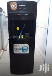 Bruhm Water Dispenser | Home Appliances for sale in Central Region, Kampala