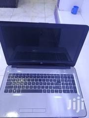HP ProBook 645500 Hdd Core i3 4Gb Ram | Laptops & Computers for sale in Central Region, Kampala