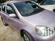 Toyota Vitz 2004 Pink | Cars for sale in Central Region, Kampala