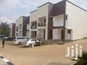 1bedroomed Apartment for Rent in Bunga Sooya | Houses & Apartments For Rent for sale in Central Region, Kampala