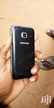 Samsung Galaxy J1 Mini 8GB | Mobile Phones for sale in Central Region, Kampala