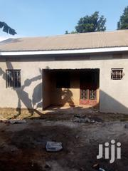 Houses 4 Sale | Houses & Apartments For Sale for sale in Central Region, Kampala
