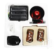 Car Genuine 1 Way Alarm System | Vehicle Parts & Accessories for sale in Central Region, Kampala