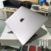Apple Macbook Pro 128 Hdd Core i5 8Gb Ram | Laptops & Computers for sale in Eastern Region, Iganga