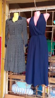 All Kinds of Second Hand Clothing and Beddings   Clothing for sale in Central Region, Kampala