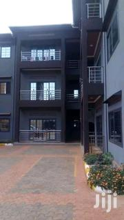 Mbuya 3bedroom Apartment. | Houses & Apartments For Rent for sale in Central Region, Kampala