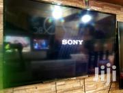 Sony Bravia Flat Screen TV 49 Inches | TV & DVD Equipment for sale in Central Region, Kampala