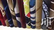 Carpets Available | Home Accessories for sale in Central Region, Kampala