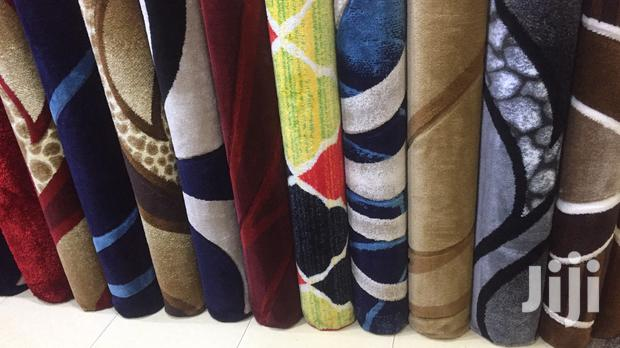 Archive: Carpets Available