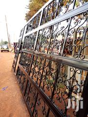 Gates For U | Other Repair & Constraction Items for sale in Central Region, Kampala