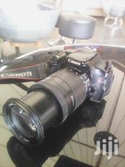 Camera Canon T3i | Cameras, Video Cameras & Accessories for sale in Central Region, Kampala