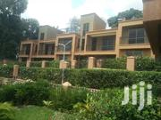 Mbuya Villas Double Storied Four Bedrooms House For Rent . | Houses & Apartments For Rent for sale in Central Region, Kampala