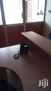 Office Intercom Phones Installation,Dstv Zuku Canal Being S Razerwire | Automotive Services for sale in Central Region, Kampala