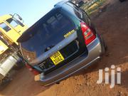 Subaru Forester 2003 Green | Cars for sale in Central Region, Kampala