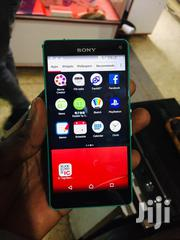 Sony Xperia Z5 Compact 16GB | Mobile Phones for sale in Central Region, Kampala