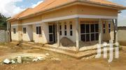 Rent To Own 3bedroom Home In Bweyogerere Kirinya At 200M | Houses & Apartments For Sale for sale in Central Region, Kampala