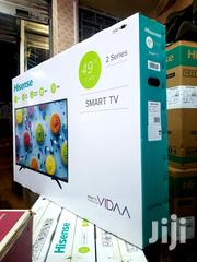 Hisense Smart Brand 49 inches | TV & DVD Equipment for sale in Central Region, Kampala
