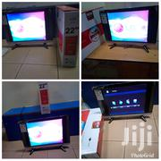 Lg Led Flat Screen Digital 22 Inches | TV & DVD Equipment for sale in Central Region, Kampala