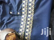 Ankara Party Shirt | Clothing for sale in Central Region, Kampala
