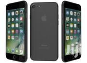 Apple iPhone 7 Black 32 GB | Mobile Phones for sale in Central Region, Kampala