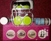 Contact Lenses   Tools & Accessories for sale in Central Region, Kampala