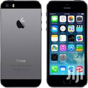 Apple iPhone 5s Gray 32 GB | Mobile Phones for sale in Central Region, Kampala