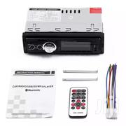 Car Radio System With Usb | Vehicle Parts & Accessories for sale in Central Region, Kampala