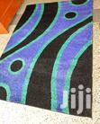 Center Carpets | Home Accessories for sale in Kampala, Central Region, Nigeria
