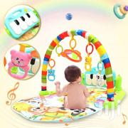 Musical Baby Piano Play Gym | Home Appliances for sale in Central Region, Kampala