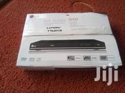 LG DVD Player With Free HDMI Cable And Banana Pins | TV & DVD Equipment for sale in Central Region, Kampala