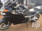 BMW K1200gt 2008 Black | Motorcycles & Scooters for sale in Central Region, Kampala
