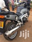 BMW K1200gt 2008 Black | Motorcycles & Scooters for sale in Kampala, Central Region, Nigeria