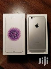 Apple iPhone 6 Gray 64 GB | Mobile Phones for sale in Central Region, Kampala
