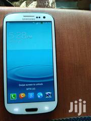 Samsung GALAXY S4 16GB | Mobile Phones for sale in Central Region, Kampala