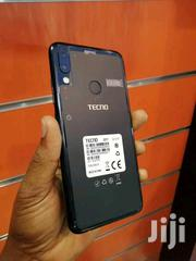 Clean Tecno Camon 11 32 GB | Mobile Phones for sale in Central Region, Kampala