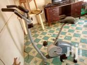 Gym Machine | Sports Equipment for sale in Central Region, Kampala