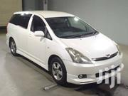 Toyota Wish For Buying Urgently Needed | Automotive Services for sale in Central Region, Kampala