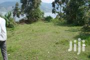 Land For Sale In Northern Uganda 1.72 Square Miles At 1.2m Per Acre | Land & Plots For Sale for sale in Central Region, Kampala