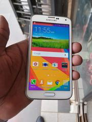 Samsung Galaxy S5 16GB | Mobile Phones for sale in Central Region, Kampala