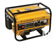 Astra Korea Generator | Electrical Equipments for sale in Central Region, Kampala