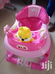 Musical Baby Walker | Children's Gear & Safety for sale in Central Region, Kampala