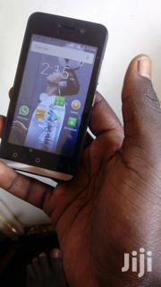 Itel A11 8GB | Mobile Phones for sale in Central Region, Kampala