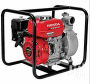 HONDA Electric Water Pump | Plumbing & Water Supply for sale in Central Region, Kampala